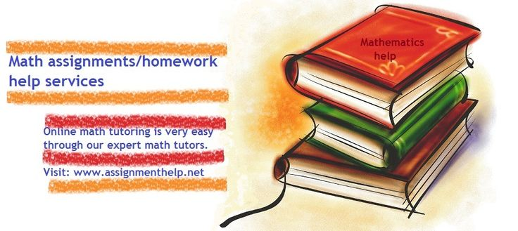 Math, Math Assignment Help, Online Math Tutors, Online Math Tutoring http://www.assignmenthelp.net/blog/online-math-tutoring-help/ #Mathematics #mathshomeworkhelp