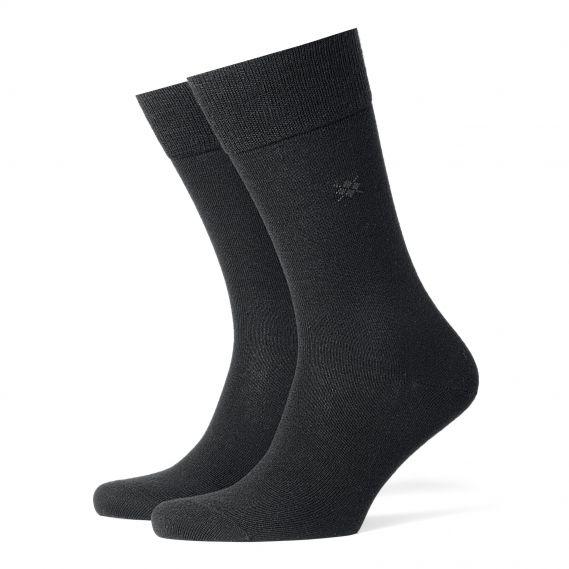 Descubre los calcetines Burlington Leeds, exterior de lana e interior de algodón. Finos, para vestir a diario, muy cómodos y confortables. Envíos 24/48h http://www.varelaintimo.com/94-calcetines-de-lana