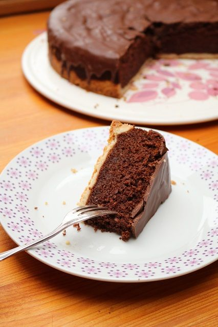 Kuchen kekse ratsel