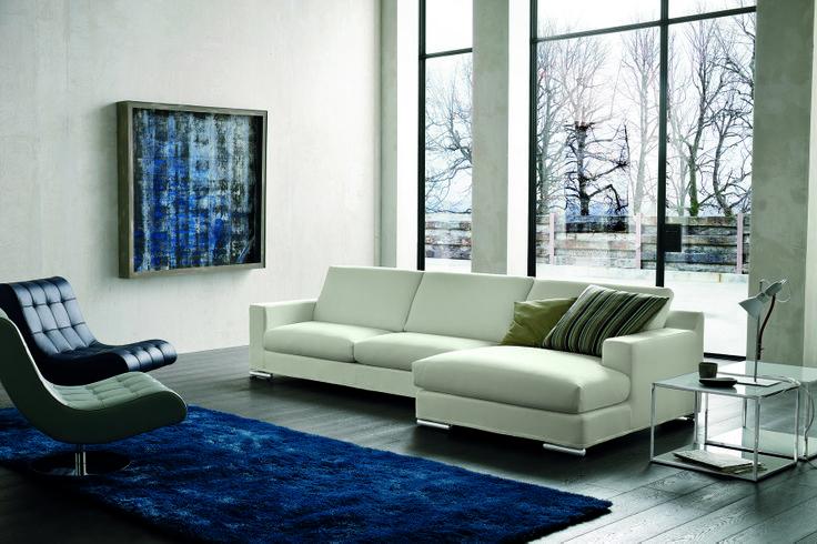 Ovidio - www.magic-house.it #house #design #salerno