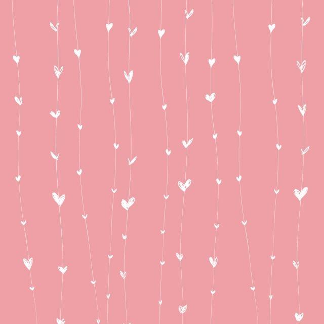 Millones De Imagenes Png Fondos Y Vectores Para Descarga Gratuita Pngtree Fondos De Colores Fondos De Pantalla Rosas Fondo Rosa