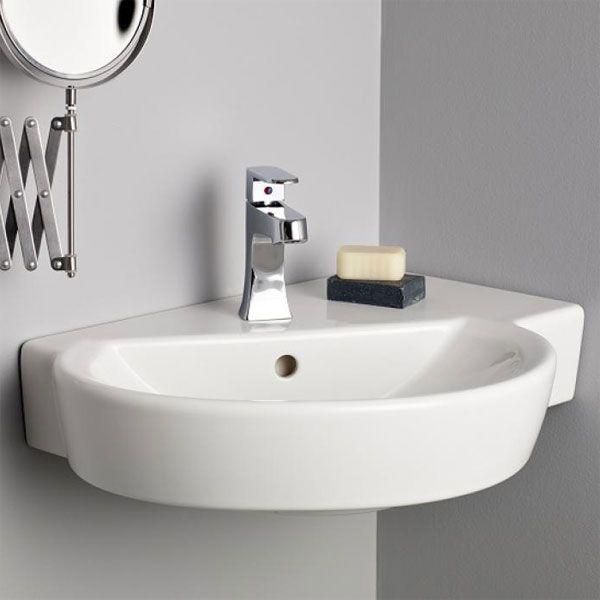 12 Best Bathroom Threshold Images On Pinterest Marble