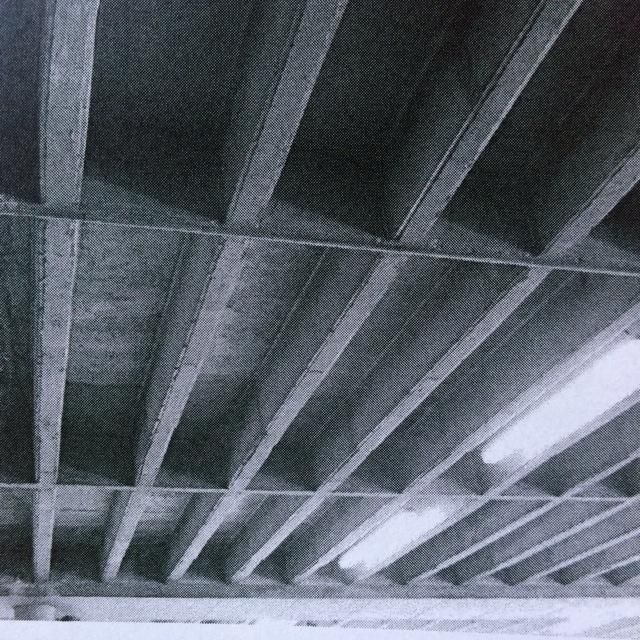 17 Best Images About Structural Systems On Pinterest