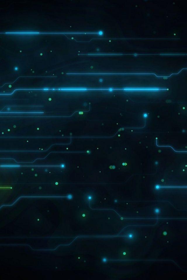 |•.✧|+[Best High Resolution]+|✧.•| Desktop Wallpapers, Fullscreen, High Definition, Best Pictures, Enjoy. http://android-apks-pro.blogspot.com/