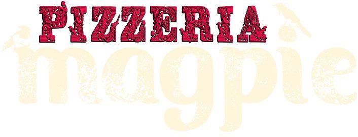 Pizzeria Magpie