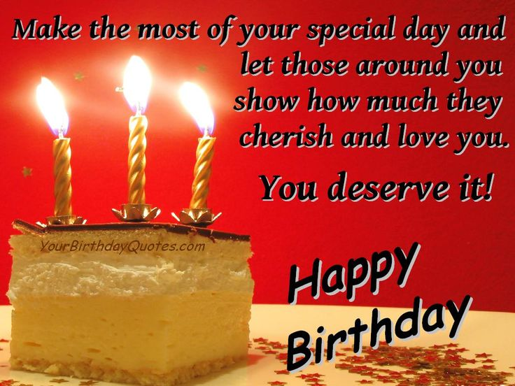 Pinterest Birthday Quotes: Friend+ Birthday +quotes+(3) Friend Birthday Quotes, Best