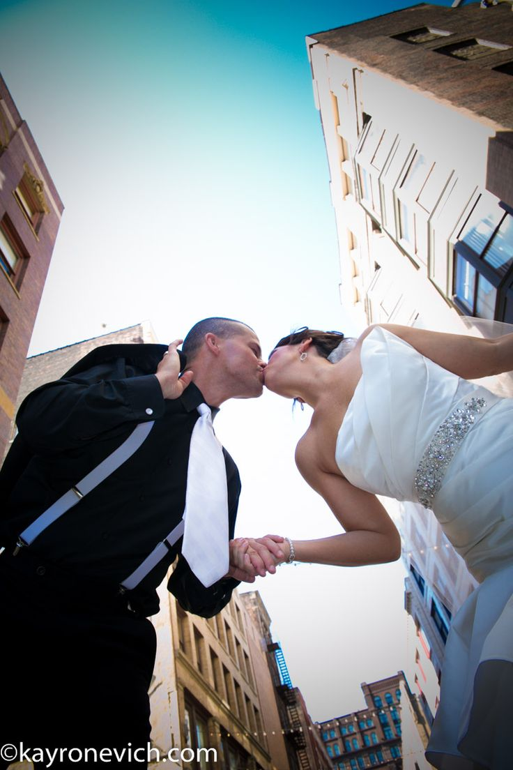 wedding picture locations akron ohio%0A Photo by Cleveland ohio wedding photographer www kayronevich