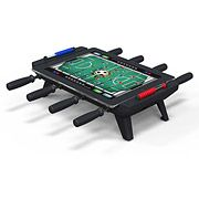 iPad Foosball | Tablet Game Table Accessory | UncommonGoods