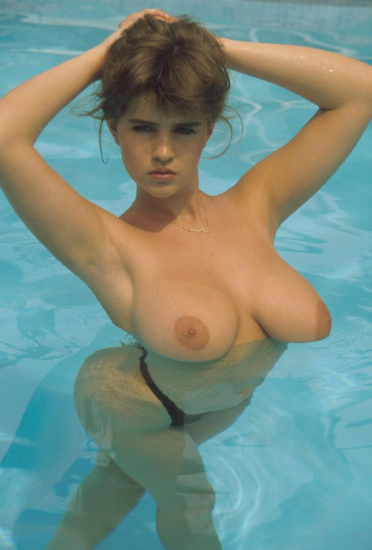 Important and Xxx beach babes nude