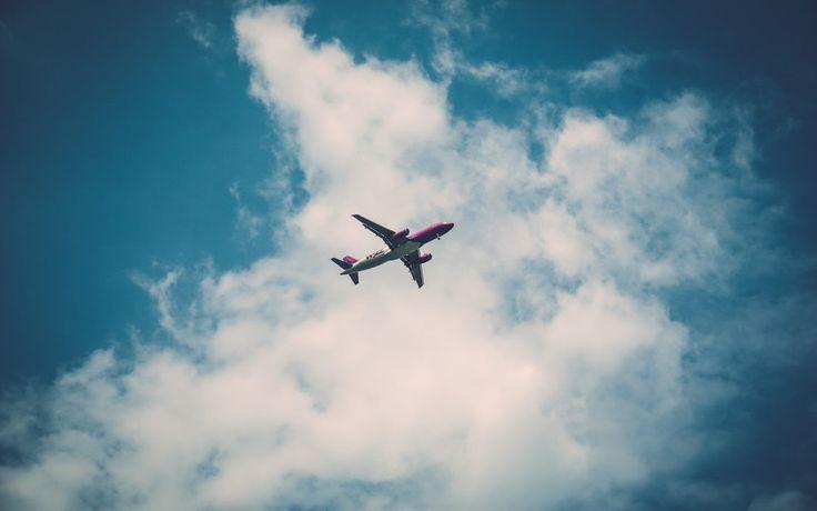 ¿Con cuánta antelación es el mejor momento para comprar billetes de avión? Contestado originalmente en Quora por Jorge Simon