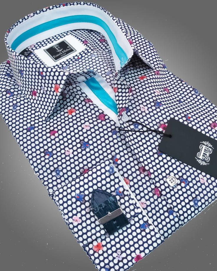 8 best images about men 39 s luxury shirts on pinterest. Black Bedroom Furniture Sets. Home Design Ideas