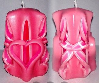 valentine sweet pinky ...
