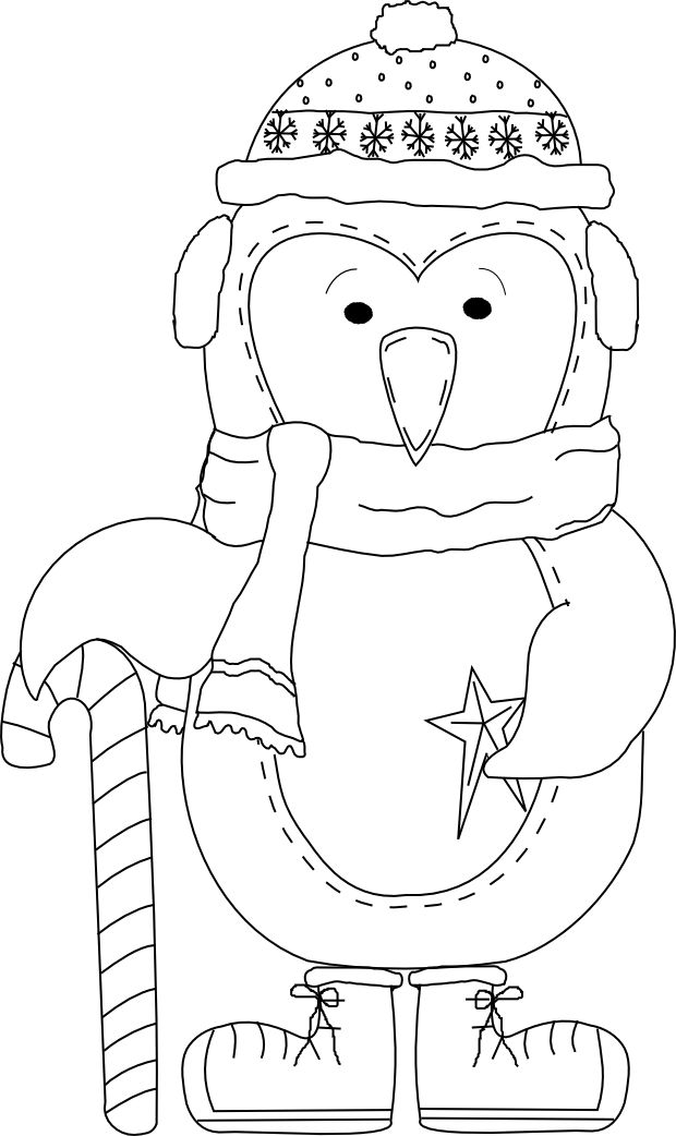 25+ unique Penguin coloring pages ideas on Pinterest