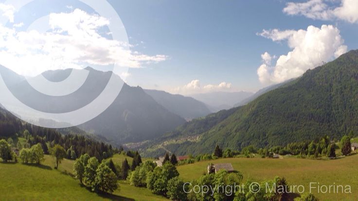 Selvadagnone #Valgoglio #orobie Bergamasche 1200m