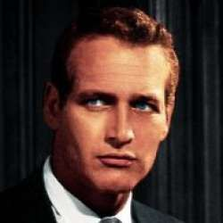 «    »   In 1978, Paul Newman's son, Scott Newman, who was an aspiring actor in his own right, was found dead in a hotel after overdosing on pills and alcohol. He was 28. Scott Newman had issues with drinking and had been arrested for some alcohol-related incidents. He suffered a motorcycle accident in 1978 for which he then also began taking pain pills. On the night of his death, Scott mixed a lethal dose of Valium, alcohol, and other drugs.
