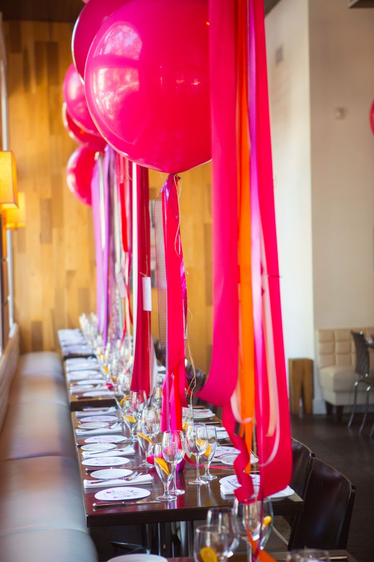 35 best 80th birthday party images on pinterest 80th for 80th birthday decoration ideas