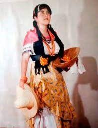 Guanajuato_traje_tipico galereña