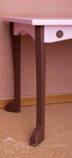 TiGeRi Kids Furniture - Table