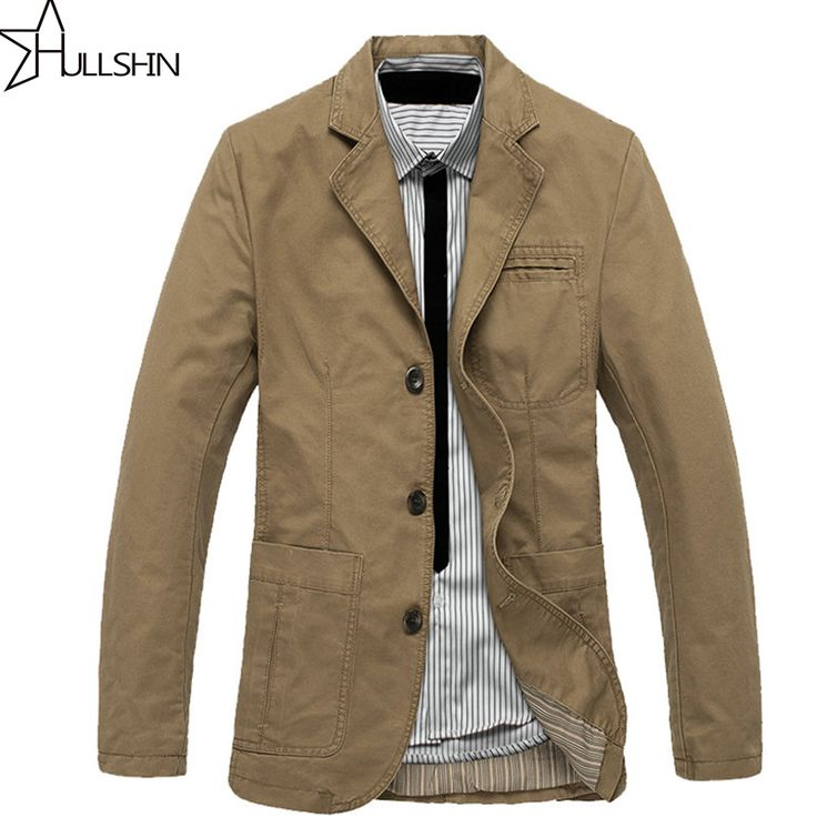 Woven Wear Reviews - Online Shopping ... - aliexpress.com