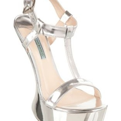 33 best images about high heels on pinterest womens
