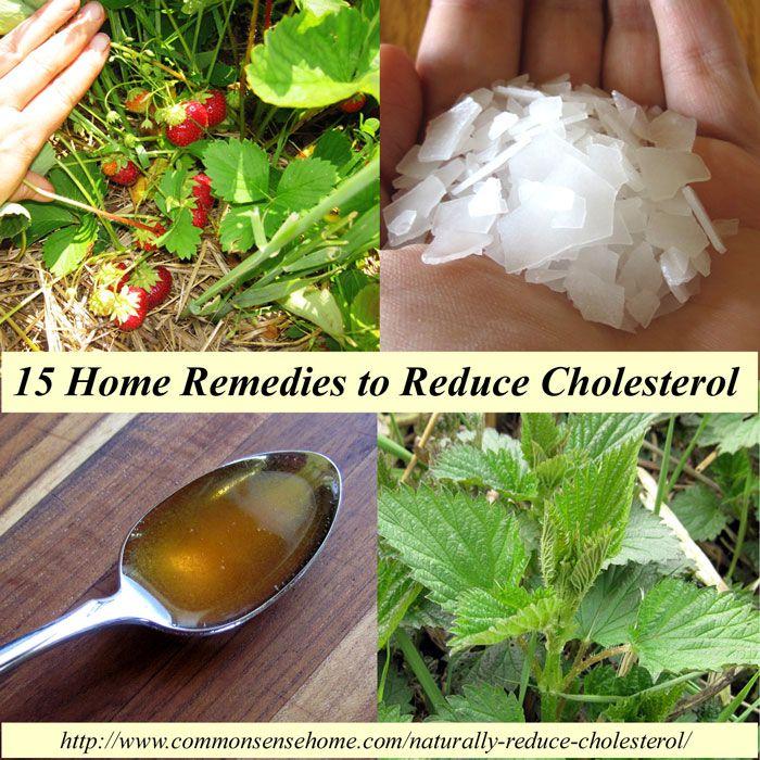 15 manieren om natuurlijk verminderen Cholesterol en verlagen het risico op een hartaanval - Rol Plus Cholesterol in het Lichaam en Bijwerkingen van Statin Medicatie