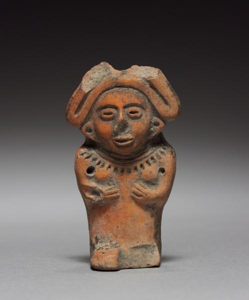 Figurine | Cleveland Museum of Art