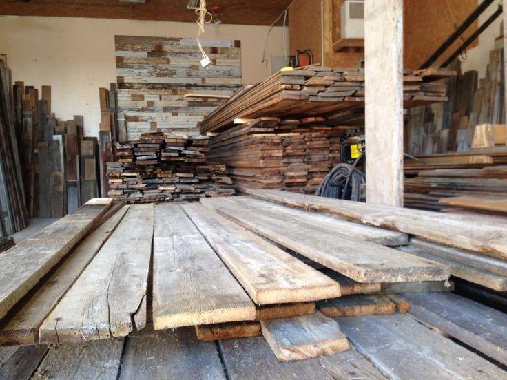 Les 13 meilleures images du tableau collection carnac - Ou trouver du bois pour faire des meubles ...