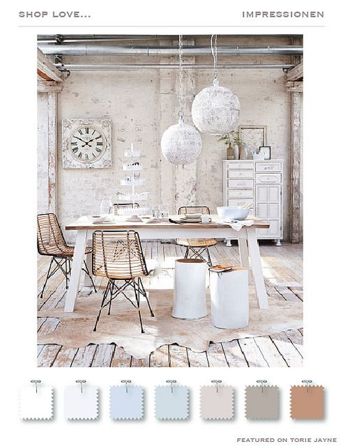 21 best wonen stijlvol aan tafel images on pinterest dining rooms dining tables and bedroom. Black Bedroom Furniture Sets. Home Design Ideas