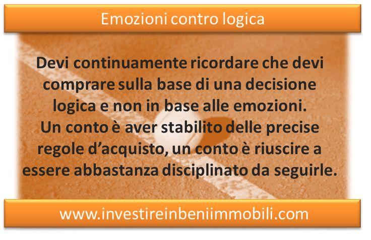 www.investireinbeniimmobili.com