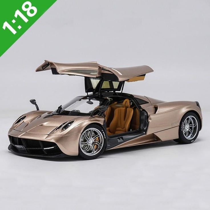Supercars Model Luxury Cars In 2020 Super Cars Car Model Pagani Car