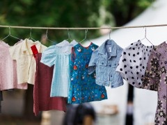 Where to Buy Inexpensive Kids Clothes Online