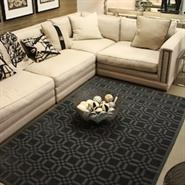 Custom rugs - what's your favourite colour? http://rainsfords.com.au/index.php/custom-rugs-whats-your-favourite-colour/#