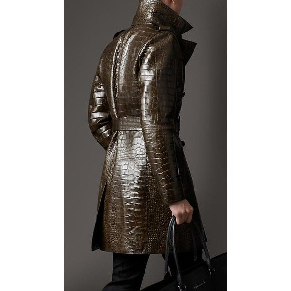 Men's Coats ❤ liked on Polyvore featuring men's fashion, men's clothing, men's outerwear, men's coats, mens pea coat, mens parka coats, men's trench pea coat, mens coats and mens trench coat