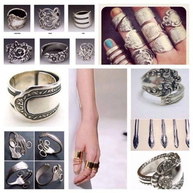 DIY: How To Clean Your Wedding Ring At Home