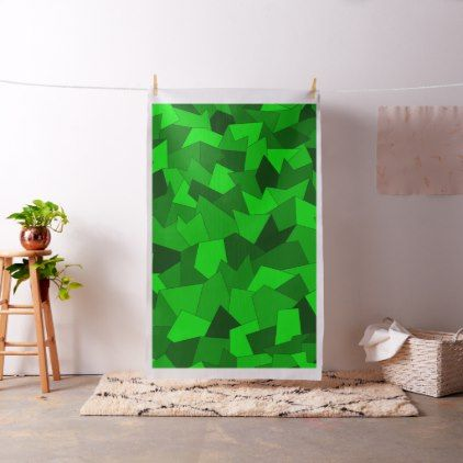 Material with abstract sample (147.3 cm broad) fabric - sample design diy personalize idea
