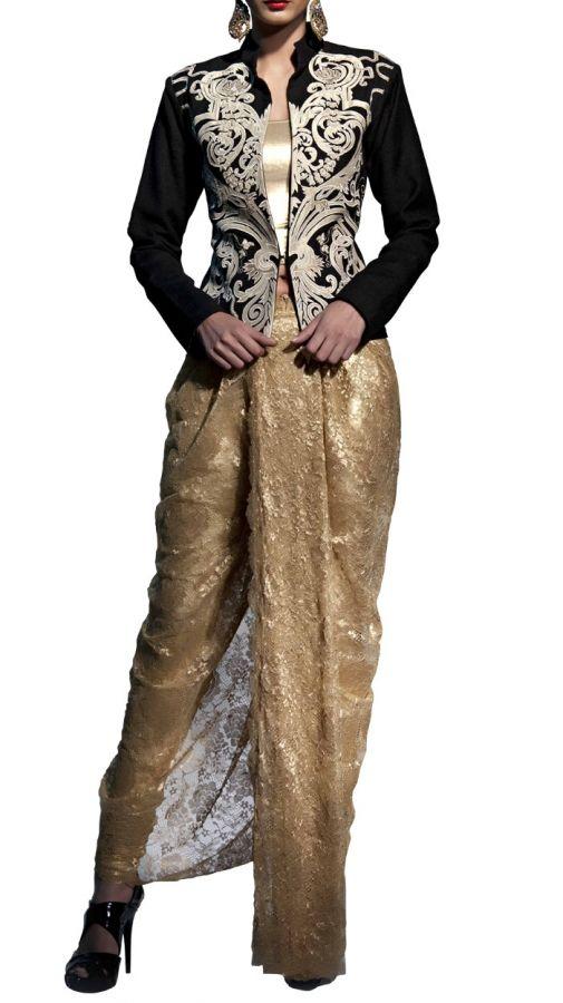 Dhoti Inspired Golden Trousers | Indian Fashion | Strand of Silk | @Sue H Randall Wasseluk Sudharsan @Melahsya @Dinese A. Davero-Farrington A. Davero-Farrington A. Davero-Farrington Bhatti @Reshma Fernandes Fernandes Fernandes Doolabh @Sylvia Barnowski Barnowski Barnowski Wang @Maridon Hinds-Hergenreter Hinds-Hergenreter Bradleyña Jeans @Amna aldhubaib