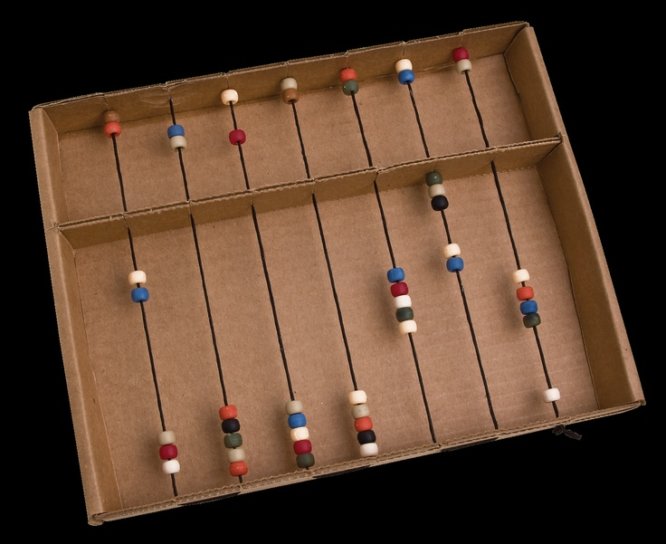Abacus 420 145 From Guildcraft Arts Amp Crafts Make Your