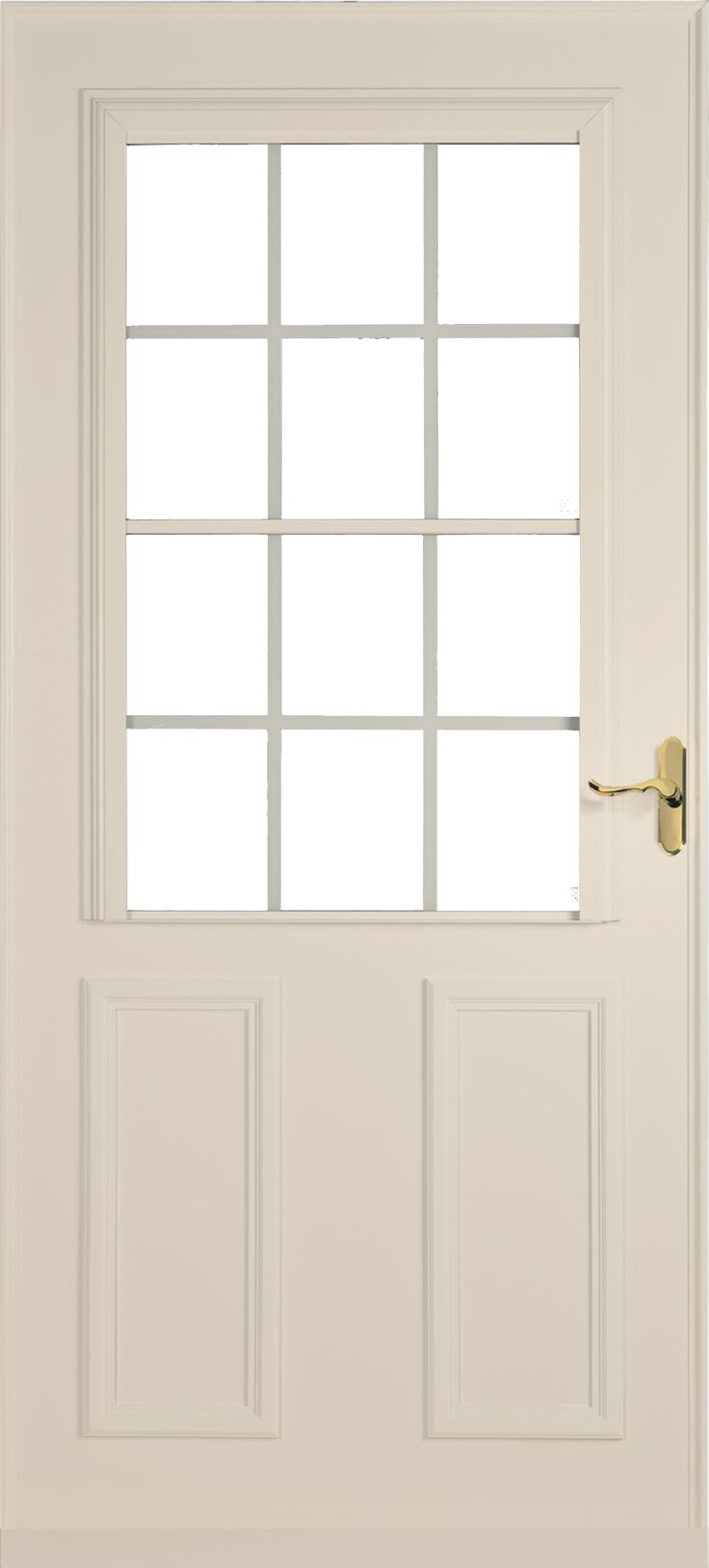 Best 25 larson storm doors ideas only on pinterest larson larson has a variety of styles to choose from including full view decorative enhanced security and our most popular retractable screen away doors vtopaller Gallery