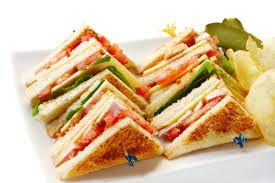 Znalezione obrazy dla zapytania menu na piknik