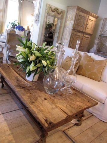1000+ images about Shabby Chic/ French Country on Pinterest ...