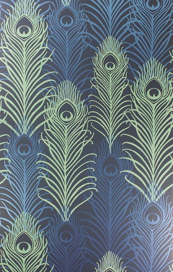 Wall Paper Designs 95 best wallpaper images on pinterest | wallpaper, wallpaper