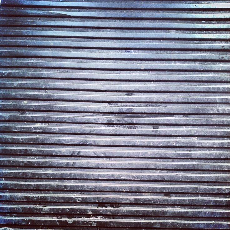 Lines | instArt - Unusual Instagram pictures