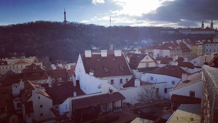 Link in bio#thatchillaxdude  This city...  #followyourarrow #travel  #travelbug #travelblog #travelgram #wanderlust #notallwhowanderarelost #wander #love #instalike #instatravel #like4like #followme #passportready #nationalgeographic #natgeo #photography #holiday #tourism #travelblogger #worldtravel #buencamino #love #happy #adventure  #europe #czech #prague #praha #onenightinprague - Tap the link to see the newly released survival and traveling gear for all types of travelers! :D…