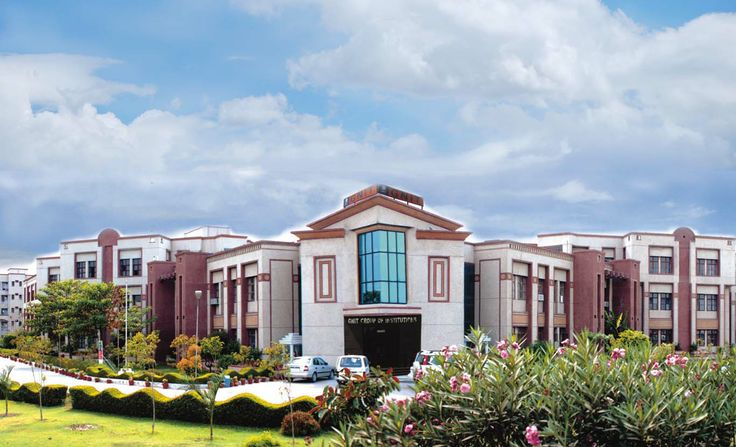 Greater Noida Institute of Technology is one of the top engineering Colleges of UPTU in Delhi,NCR. Best Faculty for B Tech Courses like Mechanical,Comp Science,civil,Electronics & Electrical Engineering.