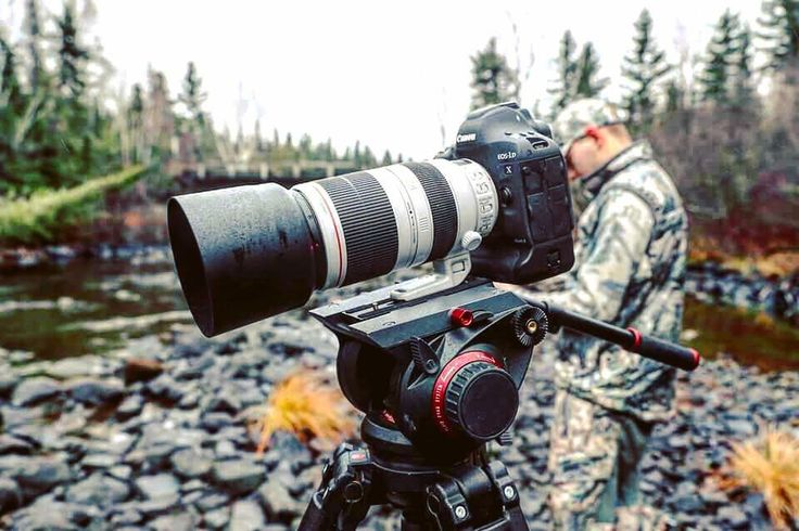 A little behind the scenes on our northern fishing trip #fearoutdoorsless #outdoorscheflife #cannon #manfrotto #fishing #behindthescenes #sitka The Outdoors Chef Manfrotto Imagine More Sitka Gear My Outdoor TV