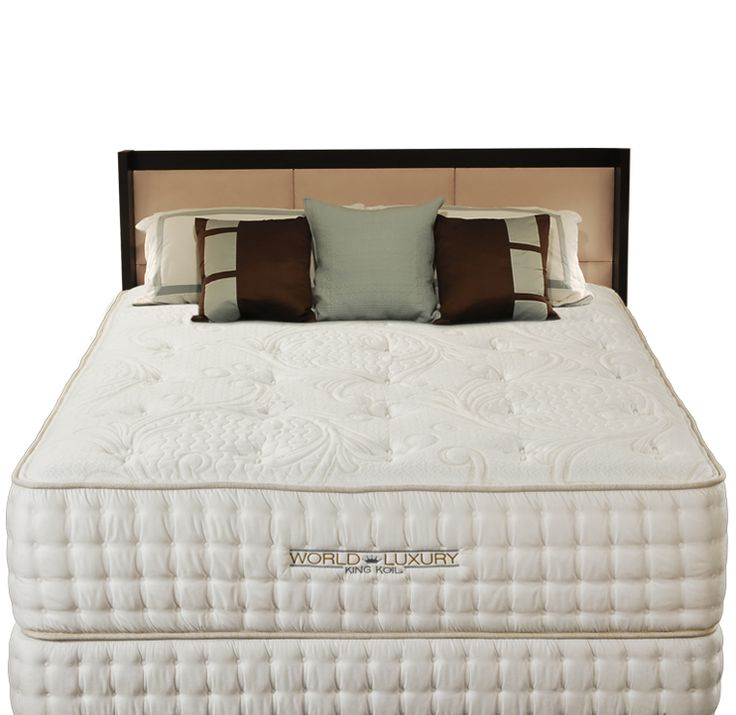 70 Best Mattress And Sleep Systems Images On Pinterest