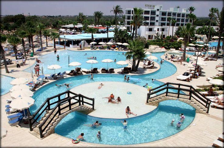 Кипр, Айя Напа 10 р. на 10 дней с 08 ноября 2017 Отель: Adams Beach Hotel 5* Подробнее: http://naekvatoremsk.ru/tours/kipr-ayya-napa-256