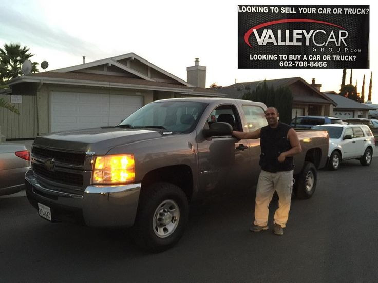 2009 Chevrolet Silverado - Thanks to Vahe Pirnazari. #valleycargroup #buymycar #sellmycar #car #cars #deals #auto #carsforsale #business #valleycargroup #marketing #infographics #socialmedia #smm #automobile #automobiles #biz #entrepreneur #customers #customerservice #toyota #GMC #nissan #honda #kia #jeep #ford #subaru #Volkswagen #dodge #chrysler #minicooper #chevrolet
