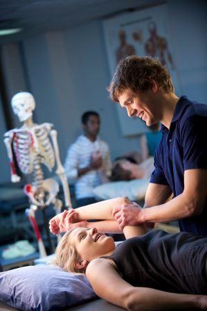 Australian rehabilitation sciences degrees: are you eligible to apply?