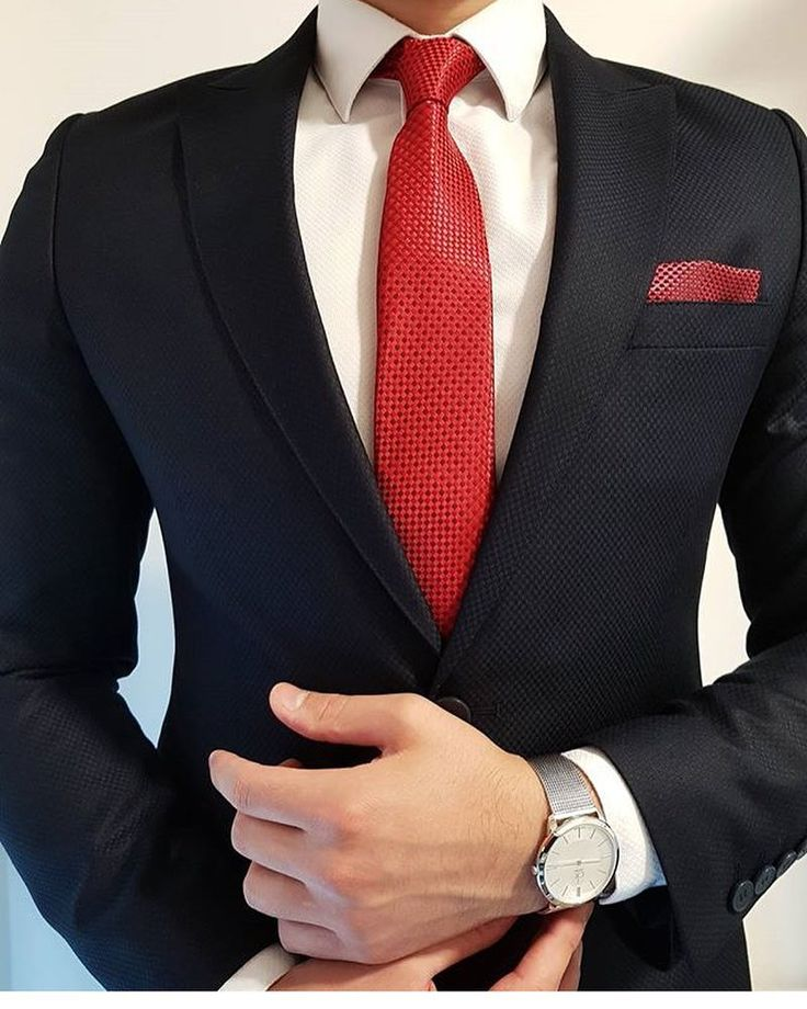 @da'jharayhenriquez  http://www.99wtf.net/men/mens-fasion/latest-mens-casual-trouser-trend-2016/